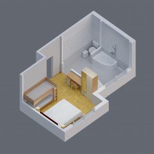 Roomprivatebig